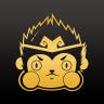 悟空电竞app下载 V2.3.5 安卓版