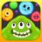 球球大作战 V11.0.0 手机版