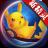 口袋日月 V3.4.0 官方安卓版下载