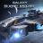 银河战舰下载 V1.14.9 安卓版