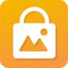 加密隐私app下载 V2.1.0 安卓版