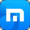 傲游5浏览器下载 V5.2.3.3250 官方版