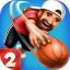 街头篮球 V3.1.2 安卓版