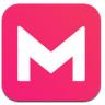 mm131下载 V1.8.5 安卓版