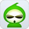 葫芦侠 V4.0.1.3.1 安卓下载