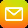 qq邮箱下载 V5.6.9 手机版