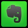 印象笔记下载 V7.4.2 官方版