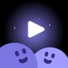 微光 V1.9.13 安卓版