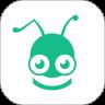 蚂蚁短租下载 V6.7.3 官方版