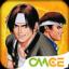 拳皇97(真人对战版)下载 V2.5.3664 安卓版