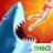 饥饿鲨:进化下载 V6.3.0.0 安卓版