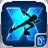 X跑者 V1.0.1 破解版