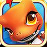 恐龙宝贝大冒险 V1.0.4 破解版