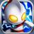 天天打怪兽下载 V1.5 安卓版