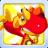 斗龙战士3神龙守护 V3.3.7 破解版