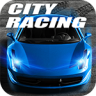 城市飞车下载 V6.9.7 安卓版