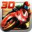 3D摩托飞车下载 V2.1.8 安卓版