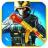 火线精英3D V1.2.4 破解版