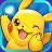 口袋妖怪单机版下载 V1.17.0 安卓版