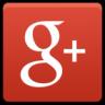 Google+下载 V10.4.0.19398400 官方版