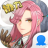 异次元战姬下载 V1.3.245 安卓版