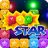 消灭星星经典版下载 V5.3.9 苹果版