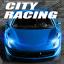 城市飞车 V6.9.7 破解版