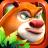 熊出没森林勇士 V1.1.7 破解版