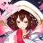木灵宝贝下载 V2.0.0 安卓版