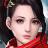 恋舞奇缘下载 V1.0.2 安卓版