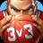 街球艺术下载 V1.1.1 官方版