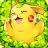 魔法驯兽战记版下载 V1.6.1 安卓版