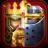 列王的纷争 V5.27.0 无限金币版