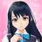樱花校园模拟器 V1.034 最新版
