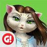 猫的故事 V2.0.1 破解版