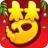 梦幻西游 V1.26 三维版
