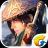 剑侠情缘 V2.18.1 安卓版