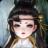楚留香 V32.0 最新版
