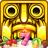 神庙逃亡2 V5.3.1 破解版