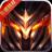 圣剑神域 V0.1.31 满v版