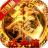 皓月屠龙 V1.0.0 社会版