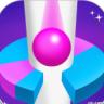 极限跳跃 V1.1.0 手机版