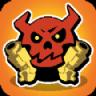 邪恶射手 V1.0.6 破解版