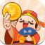 成语小富翁 V1.0.1 红包版