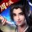 武林外传 V1.3.1 无敌版