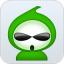 葫芦侠修改器 V3.5.1.92.3 免root版