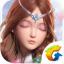自由幻想 V5.2 手机版