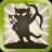 猫射手 V2.2.2 破解版