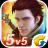 全民超神 V1.21.1 最新版