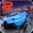 城市飞车2 V1.0.2 破解版
